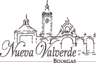 Bodegas Nueva Valverde