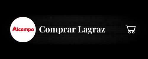 Comprar Lagraz en Alcampo